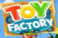 Toy Factory Slot