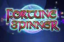 Fortune Spinner Slot