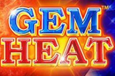 Gem Heat Slot
