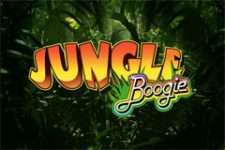 Jungle Boogie Slot