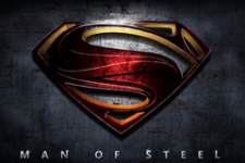Man of Steel Slot