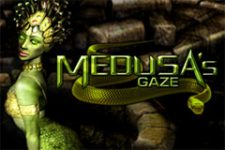 Medusa's Gaze Slot