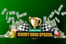 Money Back Special Slot
