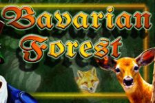 Bavarian Forest Slot