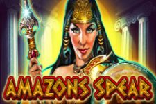 Amazons Spear Slot