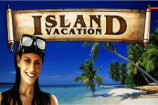Island Vacation Slot