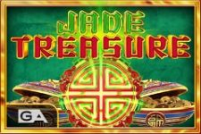Jade Treasure Slot