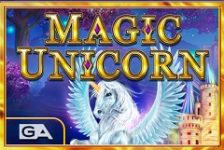 Magic Unicorn Slot