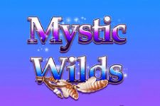 Mystic Wilds Slot