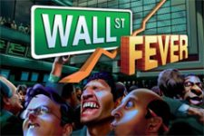 Wall St. Fever Slot