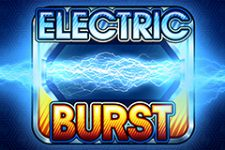 Electric Burst Slot