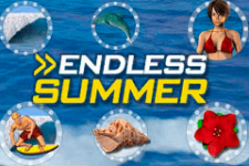 Endless Summer Slot