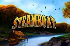 Steamboat Slot