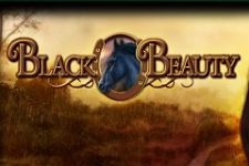 Black Beauty Slot