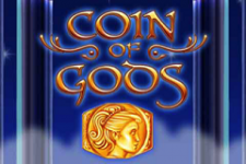 Coin of Gods Slots