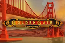 Golden Gate Slot