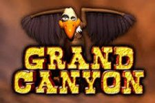 Grand Canyon Slot