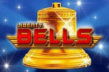 Liberty Bells Slot