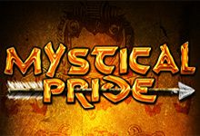 Mystical Pride Slot