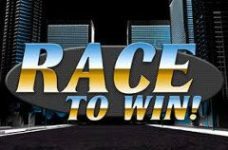Race to Win Slot