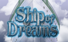 Ship of Dreams Slot