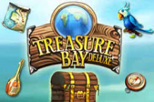 Treasure Bay Slot