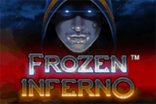 Frozen Inferno Slot