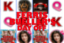 Ferris Bueller's Day Off Slots - Play for Free Now