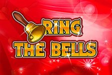 Ring the Bells Slot