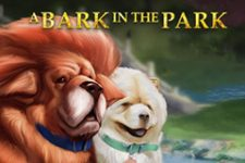 A Bark in the Park Slot