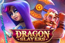 Dragon Slayers Slot