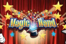 Magic Wand Slot