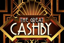 The Great Cashby Slot