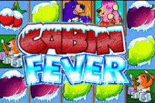 Cabin Fever Slot