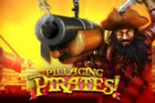 Pillaging Pirates Slot